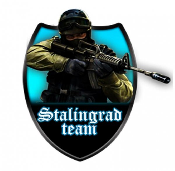 Киберспартакиада по Counter-Strike 1.6.